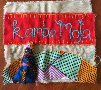 Kamba Moja