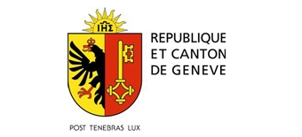 republique_geneve.jpg